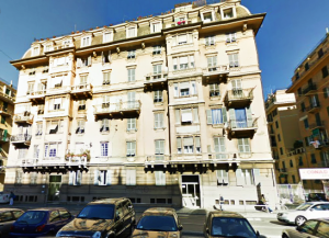 palazzo_di_murro